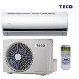出清殺↘LG樂金標準5坪用冷暖分離式冷氣LS-1015WHP