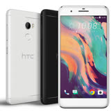 HTC One X10 5.5吋 八核心處理器 3G/32G【送9H玻貼+空壓殼】