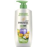 【潘婷Pantene】植物精萃淨潤養護洗髮乳467ML/瓶