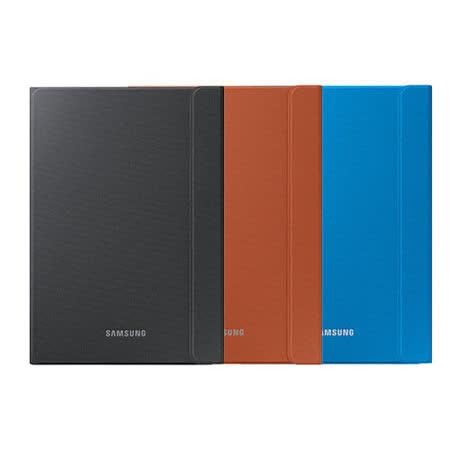 SAMSUNG Galaxy Tab A 9.7原廠書本皮套 -friDay購物 x GoHappy