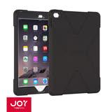 喜樂比 JOY aXtion Bold 防水軍規防摔保護套- iPad Air 2適用(CWA212B)(全方面保護平板電腦)
