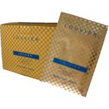 Louvier 藍銅DNA嫩白蠶絲面膜x3盒