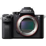 SONY ILCE-7SM2 單機身 (公司貨) 35mm 全片幅 A7S2 A7S II A7SM2 單眼 相機