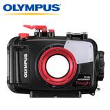 OLYMPUS PT-056 潛水盒 (公司貨) **適用 TG-3/TG-4 防水相機**