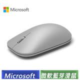 微軟 Microsoft Surface mouse 藍芽滑鼠