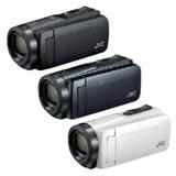JVC Everio GZ-R470 四防HD攝影機-送64G 90MB/s高速記憶卡+吹球清潔組+原廠攝影包