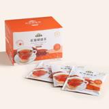 信豐農場 紅黎健康茶-厚韻濃茶 2G*15入