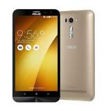 ASUS Zenfone 2 Laser ZE601KL(3G/32G)