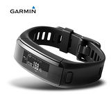 (福利品) Garmin vivosmart HR iPASS腕式心率GPS智慧手環