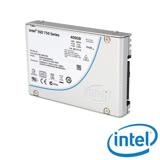 Intel 750系列 400G U.2 固態硬碟(SSDPE2MW400G4X1)