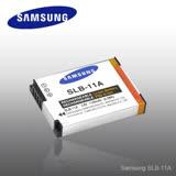 【原廠 SAMSUNG】SLB-11A SLB11A 電池 (平輸)