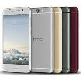 【福利品】HTC One A9 (2G/16G) 5吋八核心智慧機
