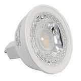 T.Shine LED MR16-AC(7W)