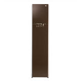 促銷★LG樂金 Styler 智慧電子衣櫥 (E523BR)含基本安裝