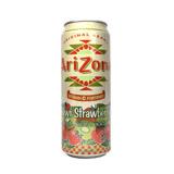 Arizona 奇異果草莓風味飲料 680ml