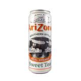 Arizona紅茶飲料 680ml