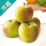 日本TOKI蘋果46/6粒