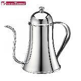 Tiamo 0901滴漏式咖啡壺0.7L (HA1594)