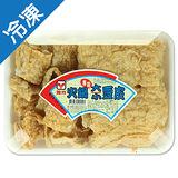 雅方火鍋大小豆皮200g/盒