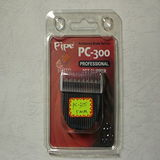 PiPe牌PC300 5mm刀頭