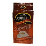 CORSINI 特級摩卡咖啡粉