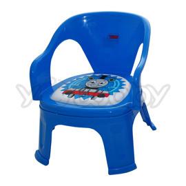 湯瑪士 THOMAS 兒童洗澡椅 / 啾啾椅