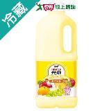 光泉果汁調味乳1857ml