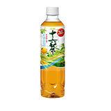 朝日Asahi十六茶520ml*4入/組
