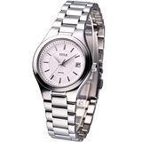 TITUS 經典時尚女用腕錶06-1932-001