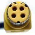 IBM(LENOVO) 16V/7.5A筆電電源供應器