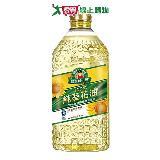 桂格得意的一天青春三元素葵花油 2.4L