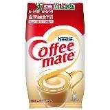 三花咖啡伴侶奶精16OZ(1LB)