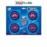 花仙子藍藍香馬桶清潔劑65g*4入