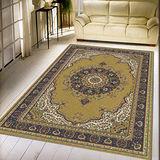 【范登伯格】人造絲毯系列-古憂80X150CM