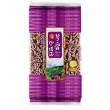 九福沙琪瑪-芋香口味400g