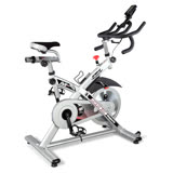 【BH】 H919C SB3 磁控飛輪健身車