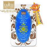 【FASUN琺頌】控油洗髮乳—羅勒&檸檬草補充包(370ml)