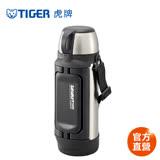 【TIGER虎牌】1.7L不鏽鋼保溫保冷瓶(MHK-A170)