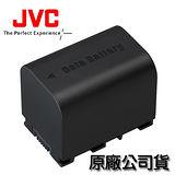 JVC 傑偉世2100mAh攝影機專用資訊電池-公司貨 BN-VG121US/BN-VG121