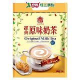 義美經典原味奶茶18g*18入