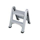 DIY工具~強強梯椅~ 1入