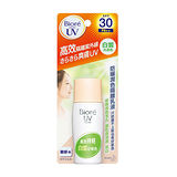 蜜妮Biore防曬潤色隔離乳液-白皙光透色SPF30/PA++/30ml