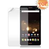 Acer Iconia Talk S A1-734 7吋 高透光亮面耐磨保護貼 宏碁平板專用