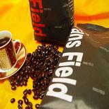 蜂屋~摩卡咖啡豆(半磅)