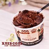 【卡比索】俄羅斯搖滾黑森林冰淇淋 (120ml/盒) 任選
