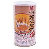 懷鄉麵茶-原味550g