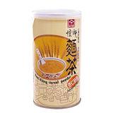 懷鄉麵茶-杏仁胚芽550g