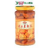 大茂土豆麵筋375g