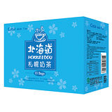 Casa卡薩北海道札幌奶茶(15包/盒)