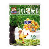 桂格小朋友奶粉-蜂膠配方1500g